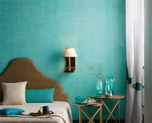 Bedroom Color Ideas Asian Paints 107 Best Room Inspirations Images On Asian