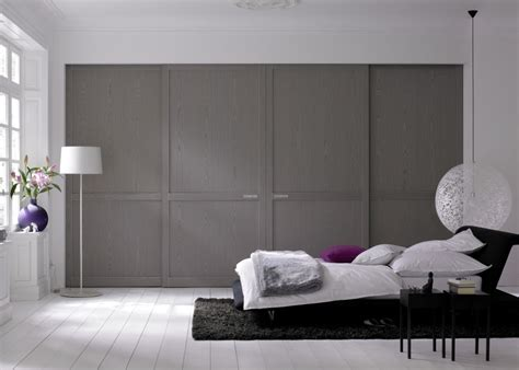 Room Partitions by