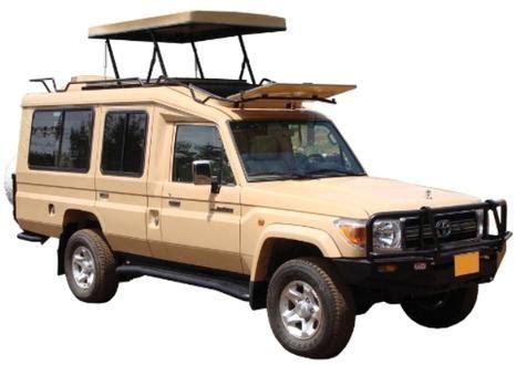 Safari Cruiser safari cruiser supply unit rajinder africa