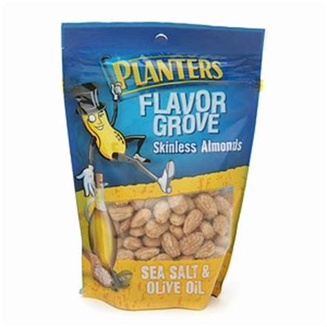 Planters Almonds by Drugstore Vitamins Skin Care Makeup Health