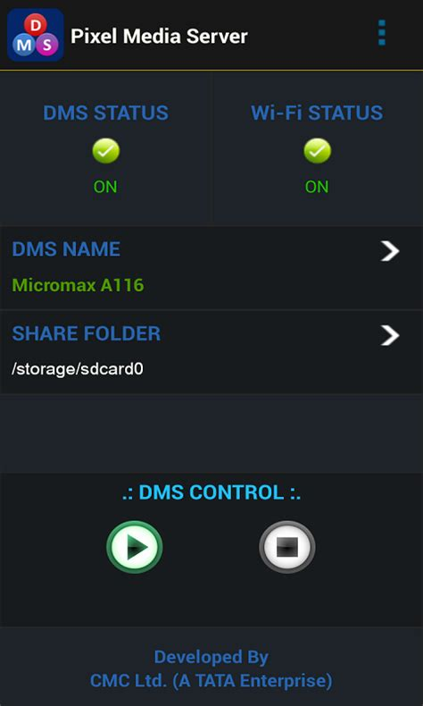 media server for android gratis pixel media server dms gratis pixel media server dms android