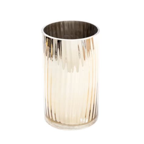 Vase Hire Sydney by Gold Vase Hire Sydney Pretty Pedestals