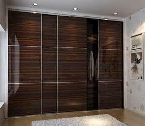 bedroom wardrobe furniture designs laminate wardrobe designs in black bedroom furniture