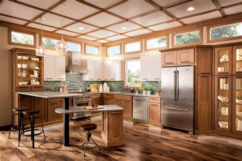 designer kitchens the new generation kitchens kraftmaid 28 best images about kraftmaid kitchens baths 2014 on