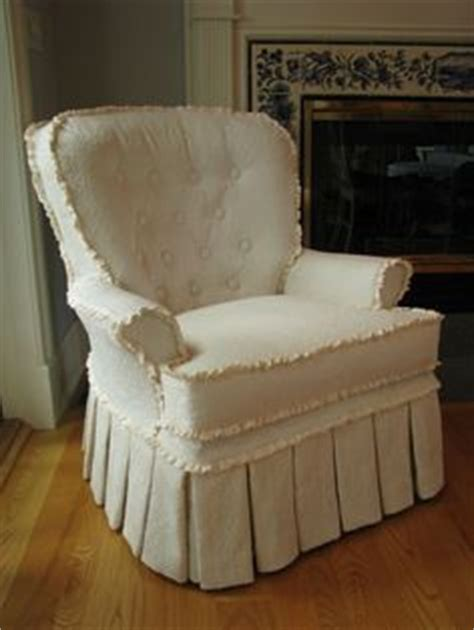 slipcovers for upholstered chairs willow wisp cottage gorgeous slipcover with button