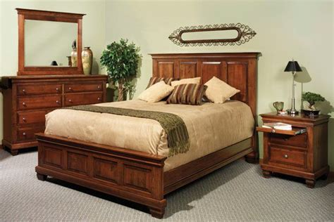 amish bedroom sets 32 28 best rooms we love images on pinterest thomasville