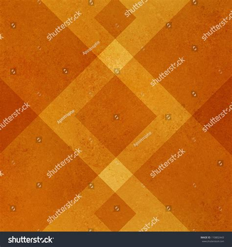 abstract thanksgiving wallpaper abstract orange background geometric design fall stock