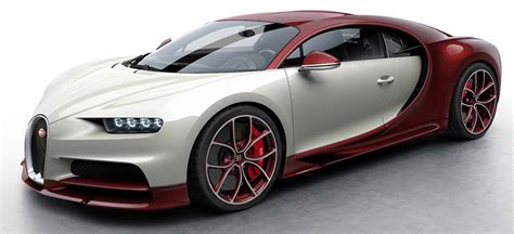 Top Bugatti Chiron Most Expensive Wallpapers