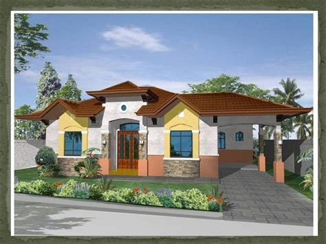 house latest design philippines latest design of bungalow house in the philippines joy studio design gallery best