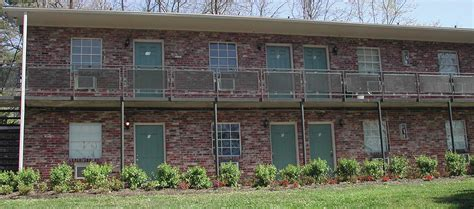 one bedroom apartments in knoxville tn village apartments knoxville tn 37918 apartments for