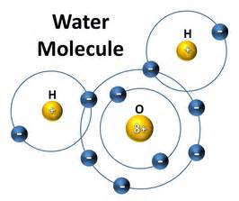 Number Of Protons In Water Chemistry 3 Pal S Biology Portfolio