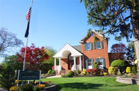 funeral homes in island nj houses