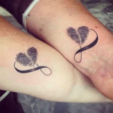 partners name tattoo ideas 50 adorable couple tattoo designs and ideas couples
