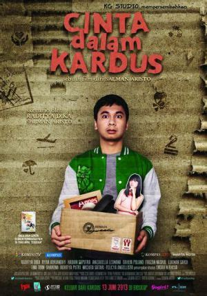 film raditya dika terbaru download informasi seputar download film terbaru indonesia dan