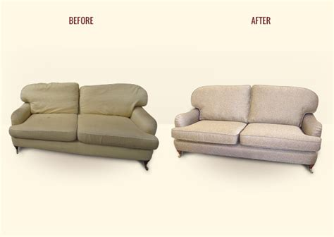 re upholstery reupholstery lancashire furniture repairs restorations