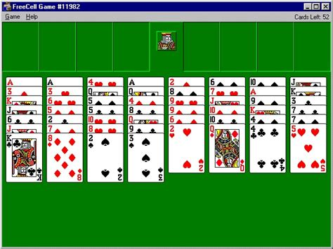 scrabble solitaire free play solitaire memories