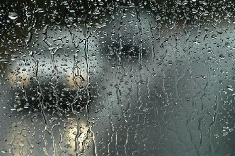 imagenes en movimiento lluvia imagenes de lluvia con movimiento gif imagui