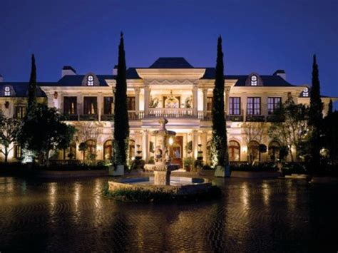large mansions the most expensive houses for sale in california