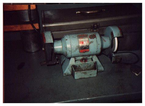 bench grinder guard requirements bench grinder guard requirements 28 images theatre