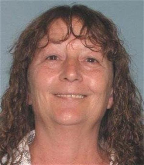 photos of 57 year old women 57 year old woman reported missing peak of ohio