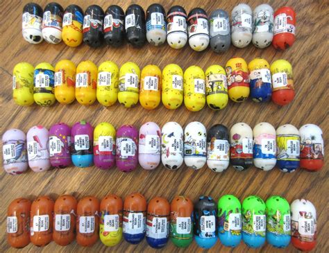 Jumping Beans Collection Jb26 A mighty beanz 50 jumping wiggling beans lot collection dragonfly whispers