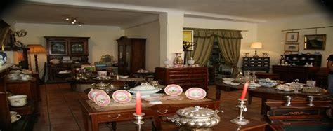 restauratore mobili roma idea antiquariato laboratorio di restauro trattamenti