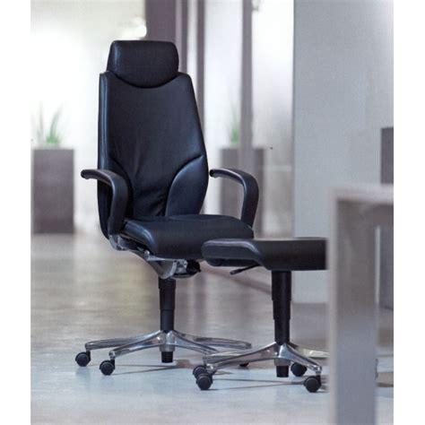 chaise de bureau haut de gamme meuble table moderne fauteuil de bureau haut de gamme
