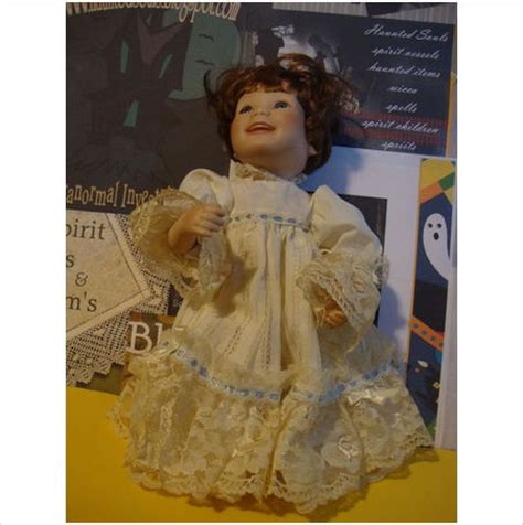 haunted doll galveston 1000 images about do you believe on