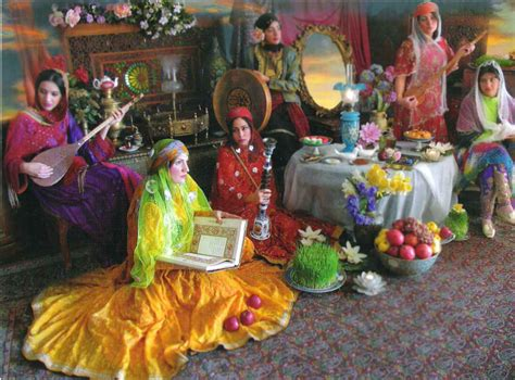 norooz new year gallery march 17 2014 nowruz