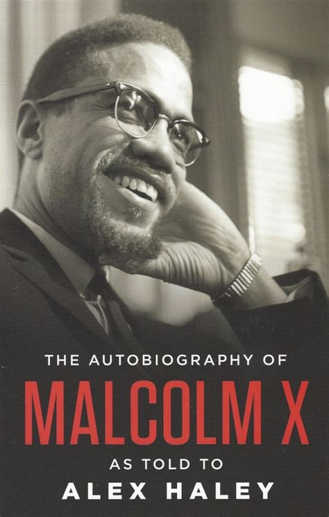 biography malcolm x novels for black history month part i made