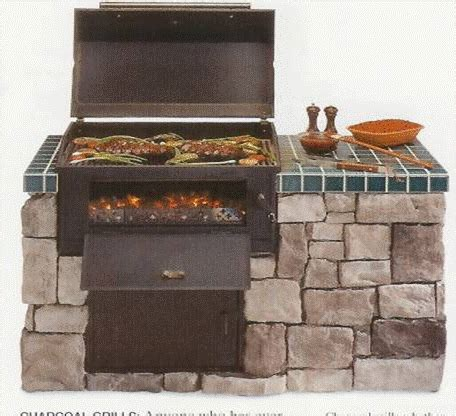 B Q Design Your Own Kitchen by Learnmore Page Content