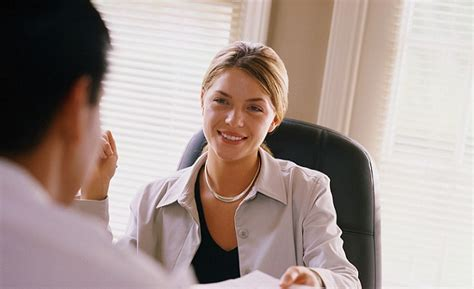 preguntas comprometidas entrevista las preguntas m 225 s comprometidas en una entrevista de trabajo