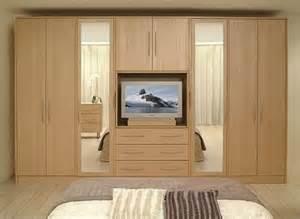 Wooden Wardrobe Designs For Bedroom Wardrobe Designs Ideas Home Designs Project