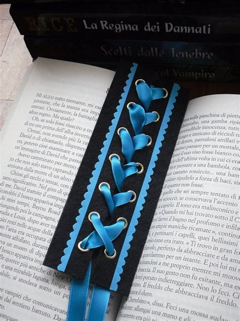printable gothic bookmarks gothic corset bookmarks and corsets on pinterest