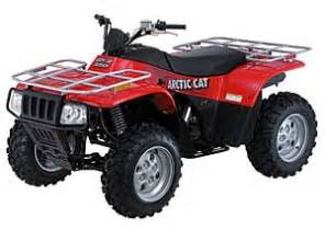 arctic cat atv 2004 v twin 650 repair manual improved