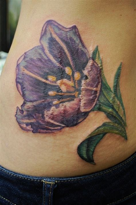 can tattoos cover stretch marks 19 who turned their scars into with beautiful
