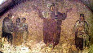 dioses romanos 171 cronolog 237 a del imperio 191 es el cristianismo culpable de la ca 237 da del imperio romano 171 profesor3 cero