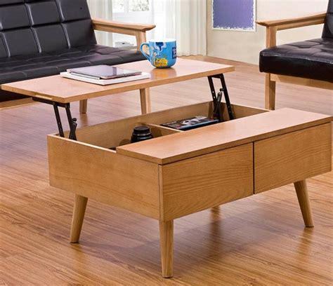 adjustable coffee table adjustable coffee table mechanism coffee table design ideas