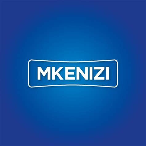 mkenizi product dar es salaam tanzania facebook
