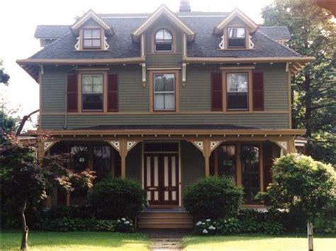 house exterior paint ideas exterior design traitional green design and interior house