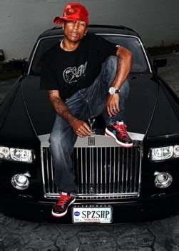 vashtie kola net worth pharrell williams net worth house car salary wife