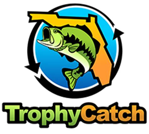 Bass Pro Gift Card Discount - orlando bass aj s freelancer bass guide service s orlando fishing charters can be