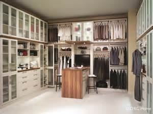 Custom Closet Plans 7 Reasons To Ditch Your Columbus Builders Grade Wire