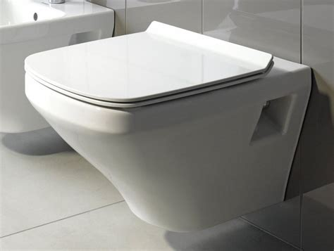 Wall Hung Toilet Bowl Ideas Fresh Wall Hung Toilet American Standard 11943