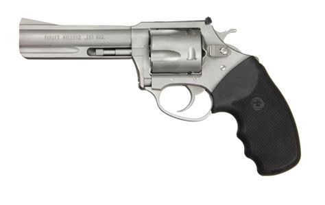 charter arms 357 mag pug price charter arms target mag pug 73542 at roy s gunworks