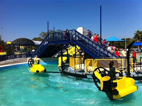 florida theme parks legoland florida theme park review at legoland s media day