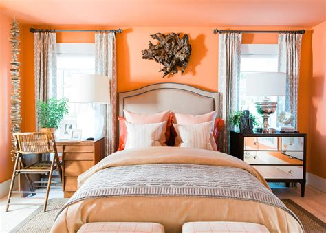bedroom shop by room ethan allen for the home shop hgtv dream home 2016 colorful guest room ethan allen