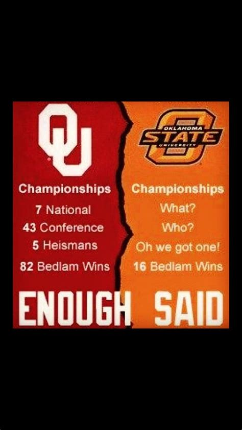 Ou Memes - 1000 ideas about ou football on pinterest oklahoma