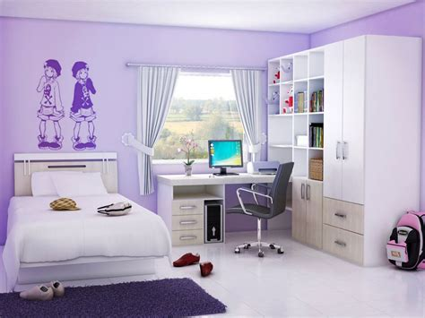 Purple Bedroom Ideas For Girls 50 purple bedroom ideas for teenage girls ultimate home