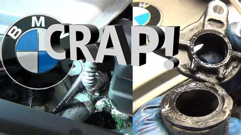 bmw 5 series coolant leak how to find a coolant leak on your car ie bmw 5 series
